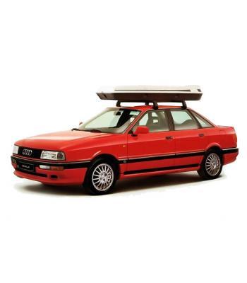 Чехлы Audi 80