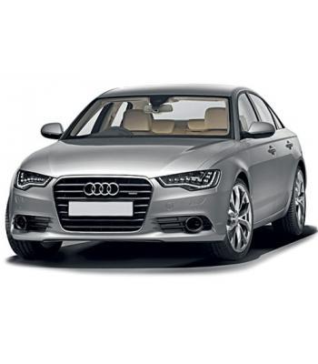 Чехлы Audi A6