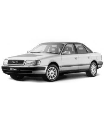 Чехлы Audi 100