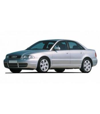 Чехлы Audi A4 (B5) с 1994-2001 г.в.