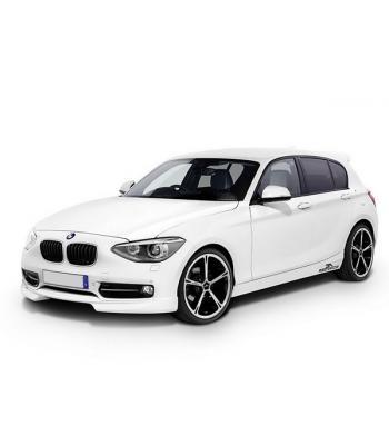 Чехлы BMW 1xx