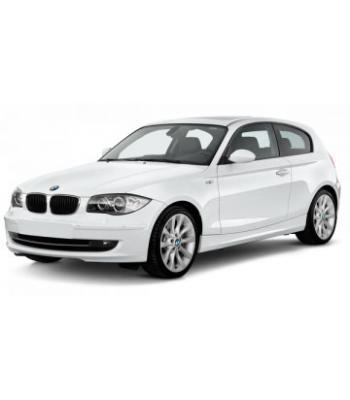 Чехлы BMW 1 (E87) 2004-2011 г.в