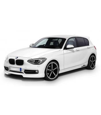 Чехлы BMW 1 (F20/F21) 2011-.н.в.