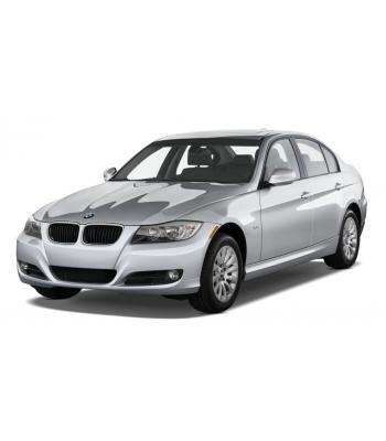 Чехлы BMW 3 (E90) 2005-2012 г.в