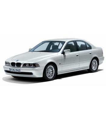 Чехлы BMW 5 (E39) 1995-2004 г.в