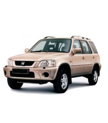 Чехлы Honda CR-V I 1995-2001 г.в