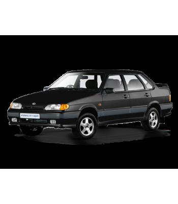 Чехлы ВАЗ 2115 1997-2013 г.в