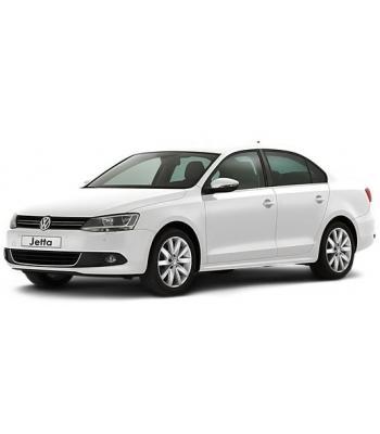 Чехлы Volkswagen Jetta