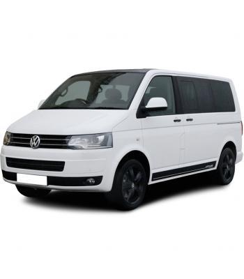 Чехлы Volkswagen Caravelle