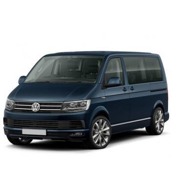 Чехлы Volkswagen Multivan