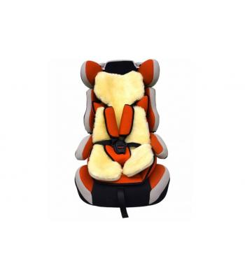 Накидка на детское кресло